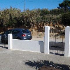Отель Casa Praia Do Sul Студия фото 26