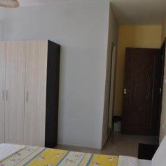 Отель Ivanka Guest House Стандартный номер фото 20