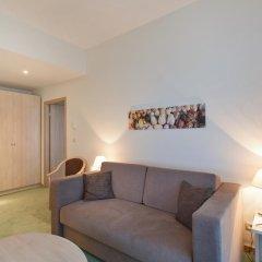 Сочи Парк Отель 3* Стандартный номер с различными типами кроватей фото 12