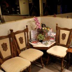 Sharm Hotel фото 2