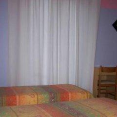 Hotel Marinella 3* Стандартный номер с различными типами кроватей фото 3