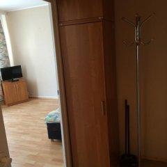Отель Akademicki Dom Marynarza Стандартный номер с различными типами кроватей фото 5