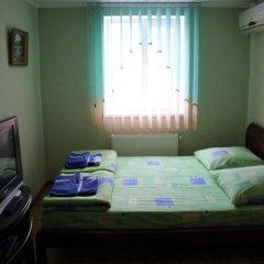 Гостевой Дом Людмила Апартаменты с различными типами кроватей фото 16