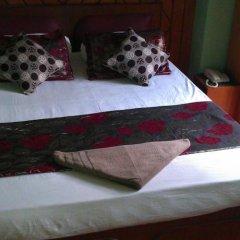 Отель Lucky Star Непал, Катманду - отзывы, цены и фото номеров - забронировать отель Lucky Star онлайн комната для гостей фото 2