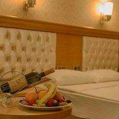 Pasabey Hotel в номере