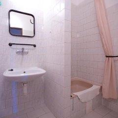 Hotel Olga 2* Стандартный номер с различными типами кроватей фото 9