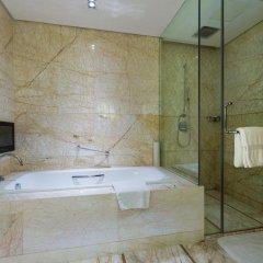 Guoman Hotel Shanghai ванная фото 2