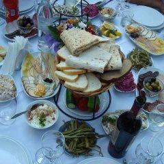 Отель Chez Yvette Армения, Гарни - отзывы, цены и фото номеров - забронировать отель Chez Yvette онлайн питание
