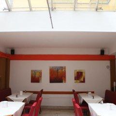 Hotel Carina фото 2