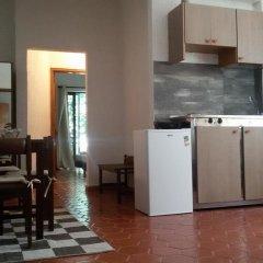 Апартаменты Emmanuel Apartments в номере фото 2