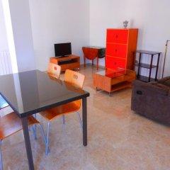 Отель Valencia Испания, Валенсия - отзывы, цены и фото номеров - забронировать отель Valencia онлайн комната для гостей фото 3