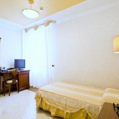 Mariano IV Palace Hotel 4* Стандартный номер