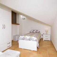 Отель Dominella 2 Казаль-Велино комната для гостей фото 2