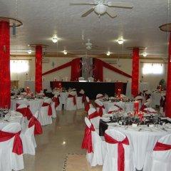 Отель Holiday Haven Ямайка, Ранавей-Бей - отзывы, цены и фото номеров - забронировать отель Holiday Haven онлайн помещение для мероприятий