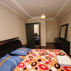 Отель Marcos 3* Стандартный номер с различными типами кроватей фото 19