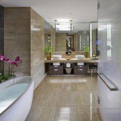 Отель Waldorf Astoria Las Vegas 5* Полулюкс с различными типами кроватей фото 3