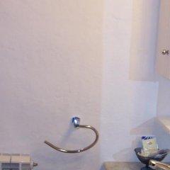 Отель Casetta di Collalto Синалунга удобства в номере фото 2