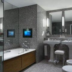 Отель Haymarket Hotel Великобритания, Лондон - отзывы, цены и фото номеров - забронировать отель Haymarket Hotel онлайн ванная