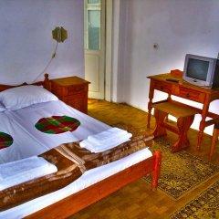 Отель Guest Rooms Metaksinovi Стандартный номер фото 2