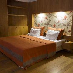 Отель Apartamentos Turisticos Atlantida Студия разные типы кроватей фото 7