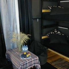 Hostel Shark комната для гостей фото 2