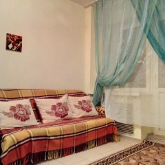 Апартаменты Eka-apartment на Родионова Апартаменты с различными типами кроватей фото 21