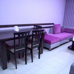 Отель Palma Palace Hotel Армения, Ереван - отзывы, цены и фото номеров - забронировать отель Palma Palace Hotel онлайн в номере