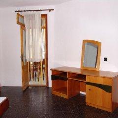 Отель Petrovi Guest House Болгария, Аврен - отзывы, цены и фото номеров - забронировать отель Petrovi Guest House онлайн удобства в номере фото 2