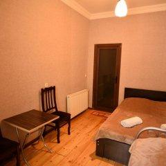 Отель Guesthouse Gia комната для гостей фото 3
