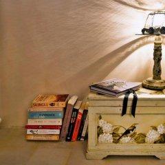 Отель Oia Collection Греция, Остров Санторини - отзывы, цены и фото номеров - забронировать отель Oia Collection онлайн развлечения