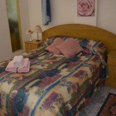 Отель Colorina II Аргентина, Сан-Рафаэль - отзывы, цены и фото номеров - забронировать отель Colorina II онлайн комната для гостей фото 2