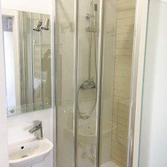 Отель LV Premier Anjos AR ванная фото 2