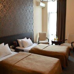 Отель City Грузия, Тбилиси - 3 отзыва об отеле, цены и фото номеров - забронировать отель City онлайн спа