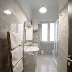 Отель Casa Vacanze Aida ванная