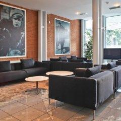 Hotel Studios интерьер отеля фото 3
