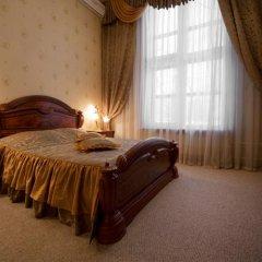 Гостиница Ле Тон на проспекте Вернадского комната для гостей фото 5
