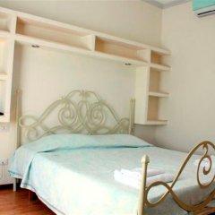 Отель Sigal Resort детские мероприятия