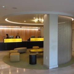 Aventura Hotel спа