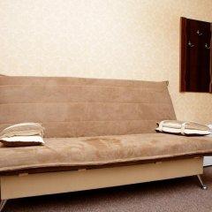 СПА Отель Венеция 3* Люкс разные типы кроватей фото 10