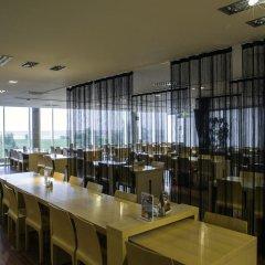 Отель Spa Tervise Paradiis питание фото 3