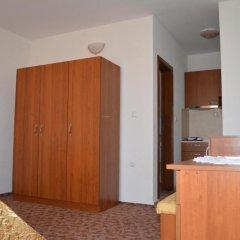Hotel Genada 2* Люкс фото 5