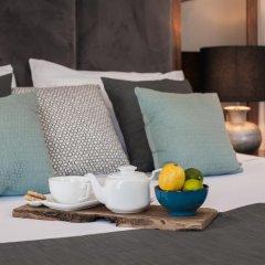Hotel Casa del Mare - Amfora 4* Семейный люкс с двуспальной кроватью фото 4