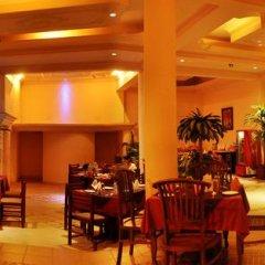 Отель Choy's Waterfront Residence развлечения