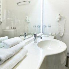Гостиница Фраполли 4* Стандартный номер разные типы кроватей фото 2