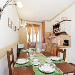 Отель Appartaments Marrucini Италия, Рим - отзывы, цены и фото номеров - забронировать отель Appartaments Marrucini онлайн питание фото 2