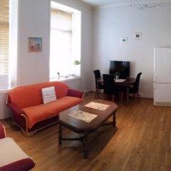 Отель Norhostel Apartment Норвегия, Олесунн - отзывы, цены и фото номеров - забронировать отель Norhostel Apartment онлайн комната для гостей фото 4
