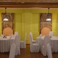 Гостиница Железногорск фото 3