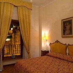 Hotel Forum Palace 4* Стандартный номер фото 3