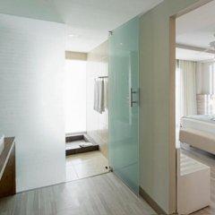 Отель Be Live Collection Punta Cana - All Inclusive 3* Полулюкс Master с двуспальной кроватью фото 5
