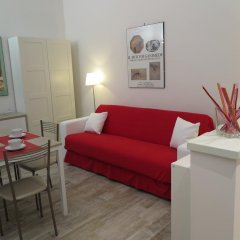Отель Valerix 2 Апартаменты с различными типами кроватей фото 41